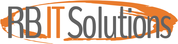 RB-IT-Solutions